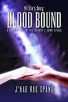 Náidin's Song: Blood Bound (Náidin's Song Cycle Book 1)