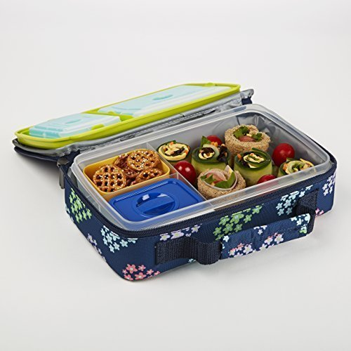fit-and-fresh-bento-insulated-lunch-bag-heart-flowers-navy-by-fit-fresh