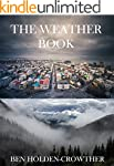 The Weather Book (HC Picture Books 58)