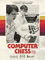 Computer Chess [HD]