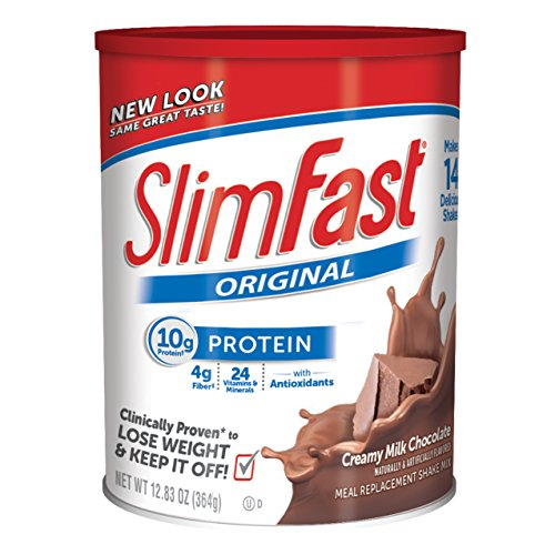 slim-fast-original-meal-replacement-shake-mix-creamy-milk-chocolate-1283-ounce-pack-of-3