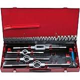 KS-Tools 331.0754 HSS Co