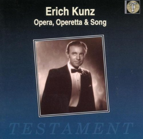 opera-operetta-songs