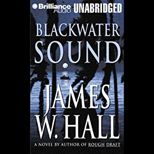 Blackwater Sound | [James W. Hall]