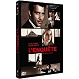 L'enqu�te (The International)par Clive Owen