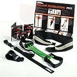 Lifeline Pullup Revolution Pro