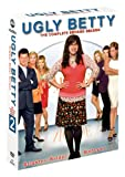Ugly Betty - Season 2 [DVD] [2007]