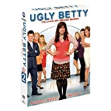 Ugly Betty - Season 2 [DVD] [2007]by America Ferrera
