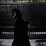 echange, troc Neil Young - After The Gold Rush