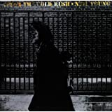 After The Gold Rush ~ Neil Young