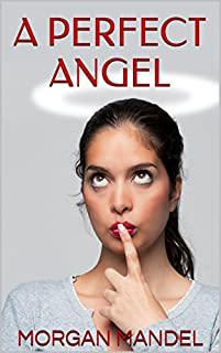 (FREE on 11/7) A Perfect Angel by Morgan Mandel - http://eBooksHabit.com