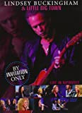 By Invitation Only- Live In Nashville [DVD] [Region 1] [NTSC] [2011]