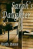 Sarah's Daughter [Paperback]