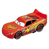 "Carrera  61147 - GO!!! - Disney Cars, Lightning McQueenvon ""Carrera"""