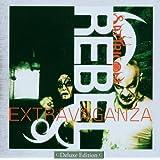 Rebel Extravaganza/Intermezzo Vol.2: Deluxe Edition