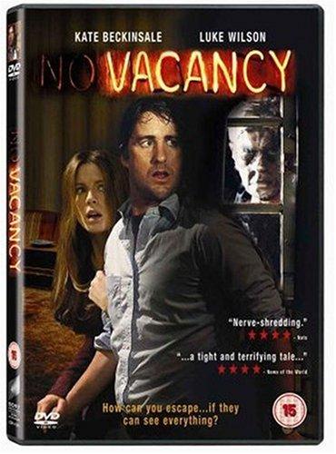 Vacancy / Вакансия на жертву (2007)