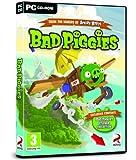 Bad Piggies(PC DVD)
