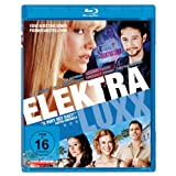 Elektra Luxx (BR) [Import germany]
