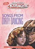 Karaoke - Dirty Dancing [DVD]