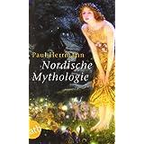 "Nordische Mythologievon ""Thomas Jung"""