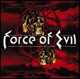 echange, troc Force of Evil - Force of Evil
