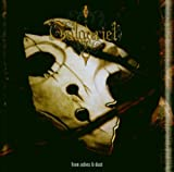 From Ashes & Dust by Galadriel [Music CD]