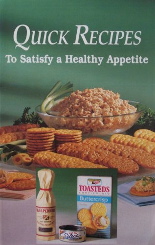 quick-recipes-to-satisfy-a-healthy-appetite-1994-using-name-brand-products-such-as-star-kist-tuna-le