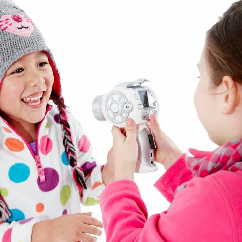 KIDS-REAL-Camcorder-With-Night-Vision