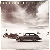 Jan Hammer - The Early Years - Epic - EPC 460206 1