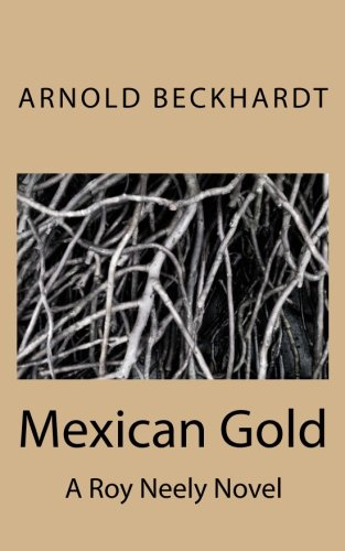 Mexican Gold