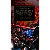 Battle for the Abyss (The Horus Heresy)by Ben Counter