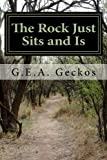 The Rock Just Sits and Is: GEA Middle School Poetry 2015
