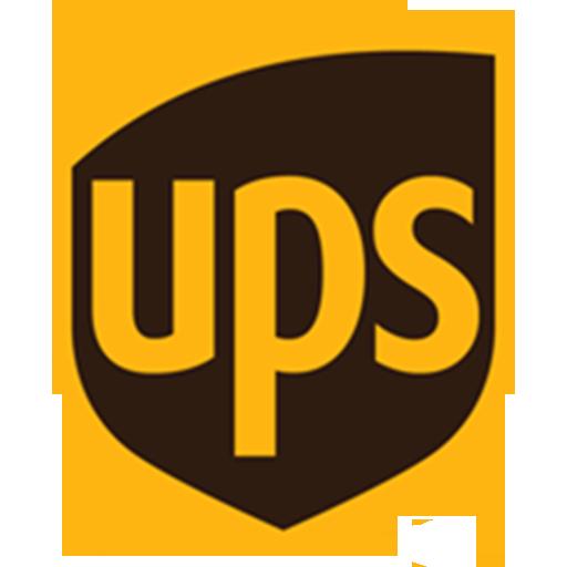 precautions-while-using-ups