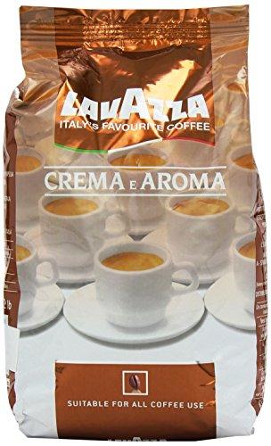 lavazza-kaffee-bohnen-crema-e-aroma-bohnenkaffee-2er-pack-2-x-1000g