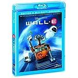 Wall-E [Blu-ray]par Ben Burtt