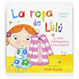 La ropa de Lulú (Lulu (sm))