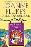 Joanne Fluke's Lake Eden Cookbook by Fluke, Joanne (2012) Paperback
