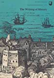 The Open University. Humanities: A Foundation Course. Unit 7. Introduction To History Part 3. Basic Problems Of Writing History (0335005055) by Marwick, Arthur