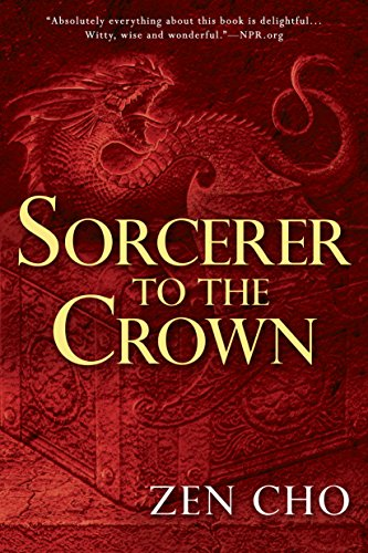 sorcerer-to-the-crown-a-sorcerer-royal-novel