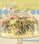 Cake Art: Simplified Step-by-Step Ins...