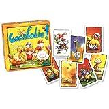 Zoch 601122700 - Au Backe, Kartenspiel