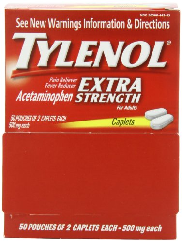 extra-strength-caplets-50-two-packs-box