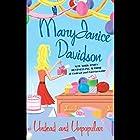 Undead and Unpopular Hörbuch von MaryJanice Davidson Gesprochen von: Nancy Wu