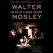 Devil in a Blue Dress: An Easy Rawlins Mystery | [Walter Mosley]