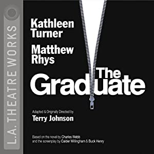 The Graduate | [Terry Johnson, Charles Webb, Calder Willingham, Buck Henry]