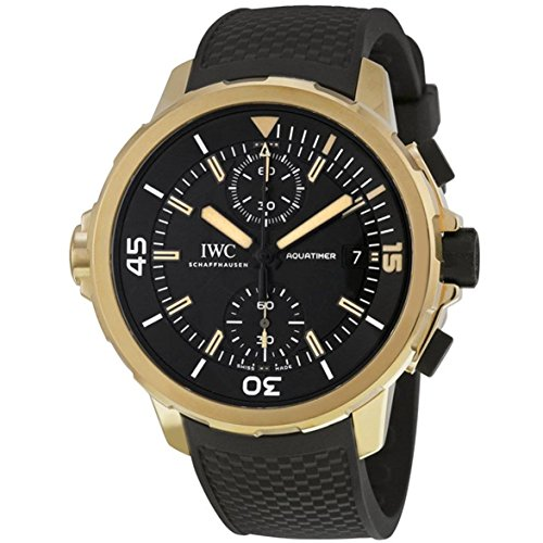 iwc-mens-aquatimer-44mm-black-rubber-band-metal-case-sapphire-crystal-automatic-analog-watch-iw37950