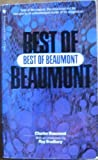 Best of Beaumont