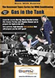 echange, troc Basement Tapes Series for Mma Conditioning - Gas in the Tank [Import anglais]