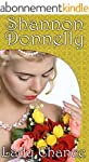 Lady Chance: A Traditional Regency Ro...