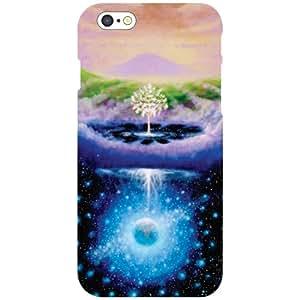 Apple iPhone 6 Back Cover - Dazzling Designer Cases